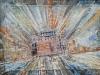 ATTAQUE-PUBLICITAIRE-peinture-photo-50X70