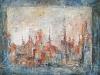 PAYSAGE-URBAIN-2050-50X70