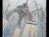 EIFFEL-TOWER-contplong-NATUREL-DEF
